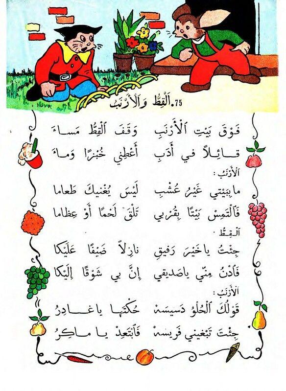 Pin By Mima Art On أناشيد ومحفوظات الماضي الجميل Arabic Alphabet For Kids Alphabet For Kids Learn Arabic Online