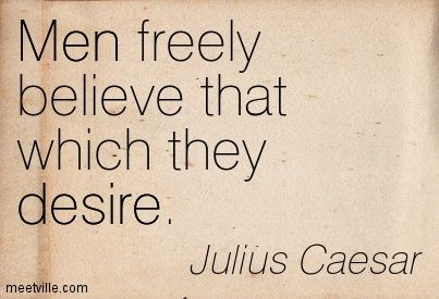 wife abuse quotes | Julius Caesar quotes and sayings