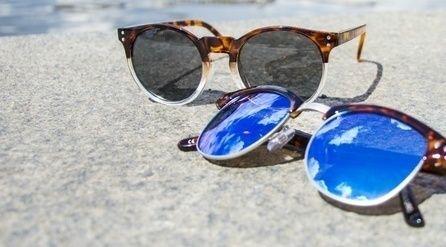 Έφτασαν και τα γυαλιά ηλίου Meller στο κατάστημα μας Γυαλιά ηλίου  υψηλής ποιότητας που σίγουρα θα βρείτε μόνο σε λογικές τιμέςΜπείτε και δείτεhttps://goo.gl/gtM26K #γυαλιά #instadaily #instafashion #όραση #instashopping #lentiamo #womensfashion #mirrorlense #cateye #vintage #love #photoftheday #οπτικά