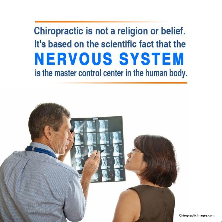 20 best Richter Chiropractic images on Pinterest | Chiropractic ...