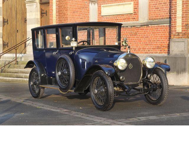 1920 hotchkiss af limousine classic cars pinterest. Black Bedroom Furniture Sets. Home Design Ideas