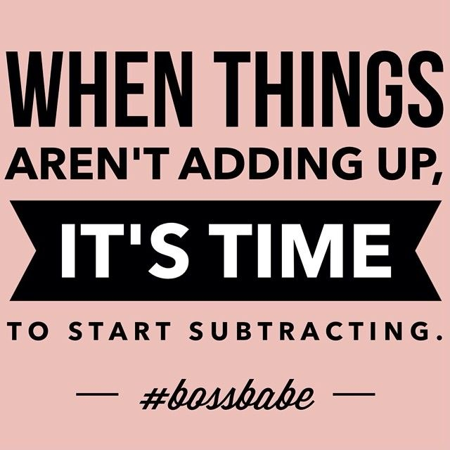 Boss Babe Quotes: Best 25+ Boss Lady Quotes Ideas On Pinterest