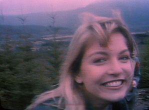 Laura Palmer.jpg