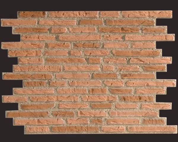 17 Best Images About Brick Slips Accent Walls On Pinterest