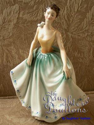 www.mydaughtersdoultons.com shop product.php?CATID=31&Letter=C&WCID=1006