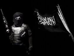 #weeknewslife #news #mondo #politica #Francia #terrorismo #islam #isis #alQaeda #CharlieHebdo Allah Akbar
