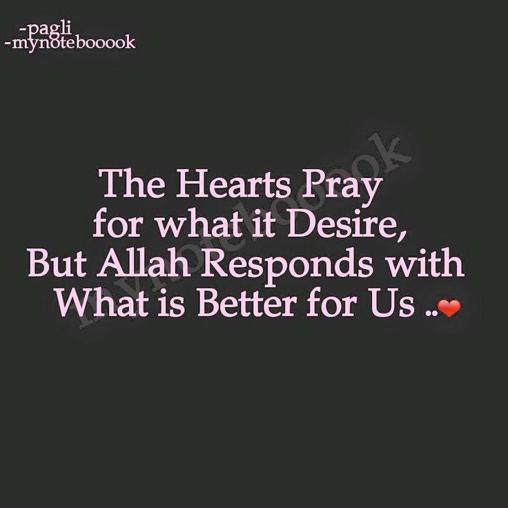 Allah<3