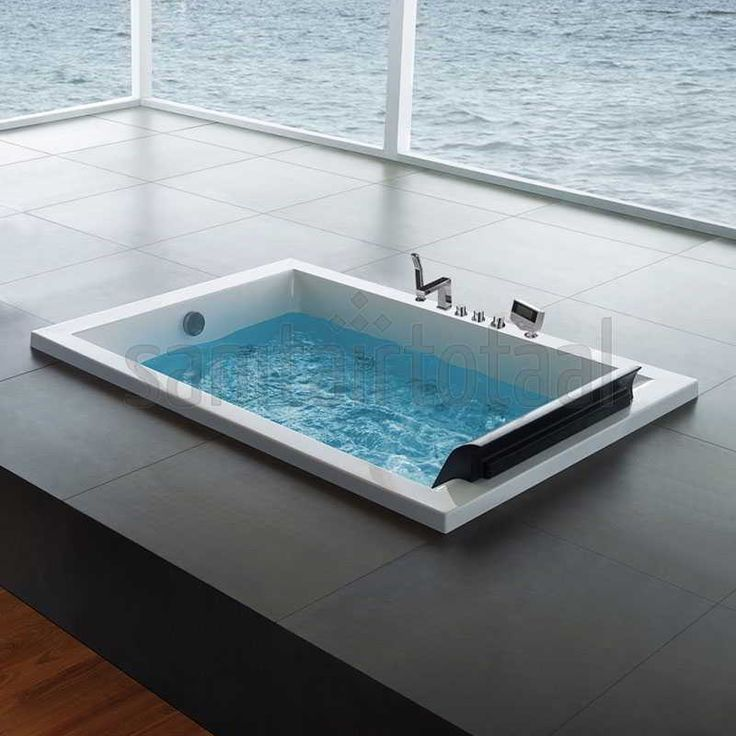 19 best badkamer images on Pinterest | Bathroom, Bathrooms and Bath tub