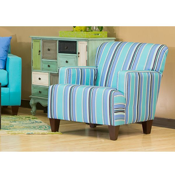 17 Best Images About Sunbrella Styles On Pinterest Oversized Chair Living Room Sofa And Products