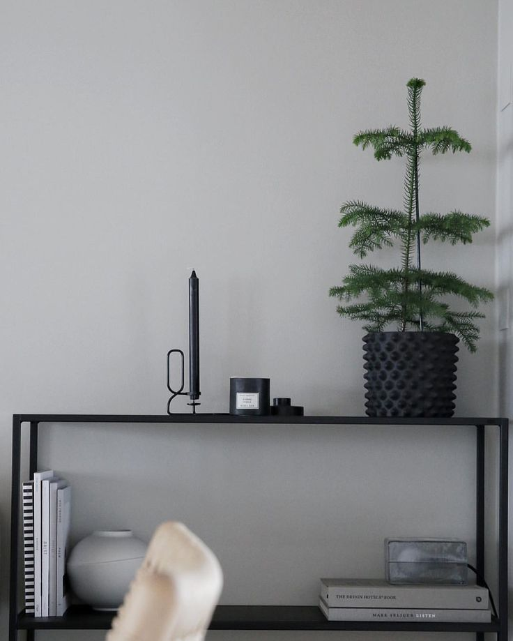 The small tree can stay a little bit longer.. #thelastsignofchristmas #livingroom #stylizimohouse #skandinaviskehjem #scandinaviandesign