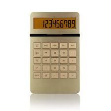 Image result for gold calculator