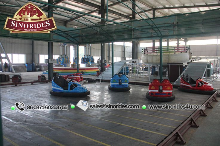 bumper car kiddie amusement park rides for sale contact email sherry thrill. Black Bedroom Furniture Sets. Home Design Ideas