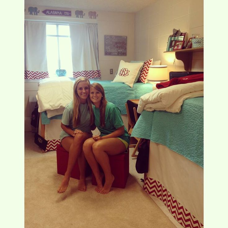 Perfect Dorm Room Monograms and Chevron  gimme  ~ 234007_Perfect Dorm Room Ideas