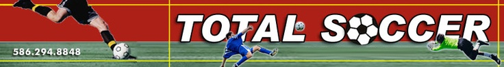 Total Soccer Fraser
