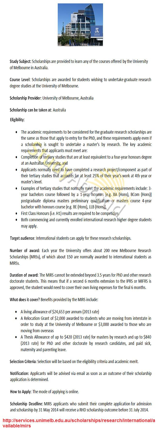 graduate studies application deadline university of manitoba