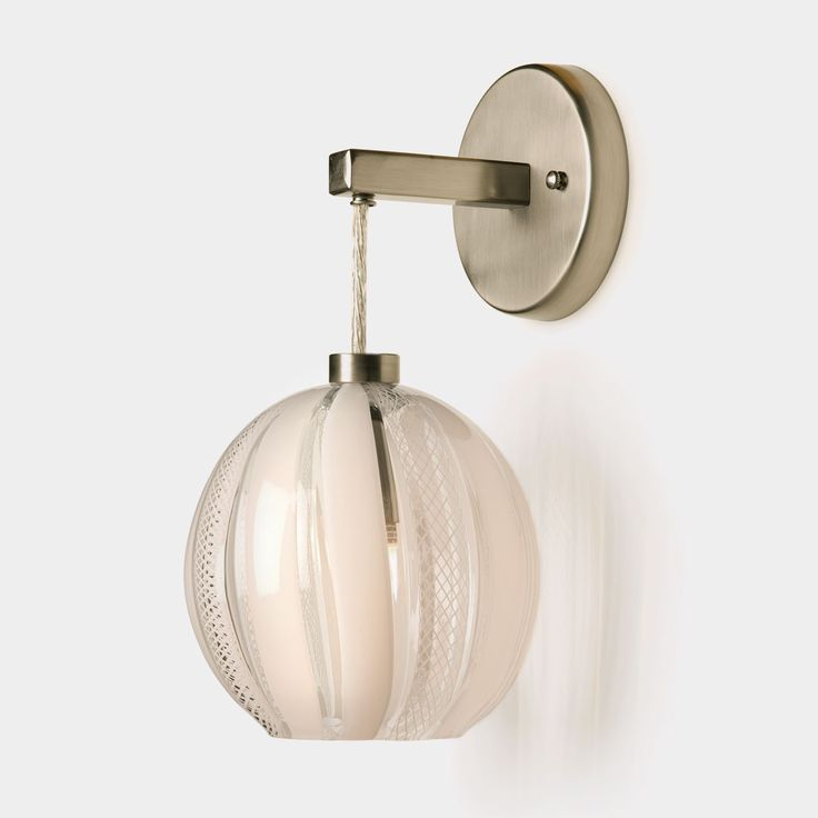 Blackburn Sconce Globe - Tracy Glover Studio - Official Website & 144 best Lighting - Wall Sconces images on Pinterest   Wall ... azcodes.com