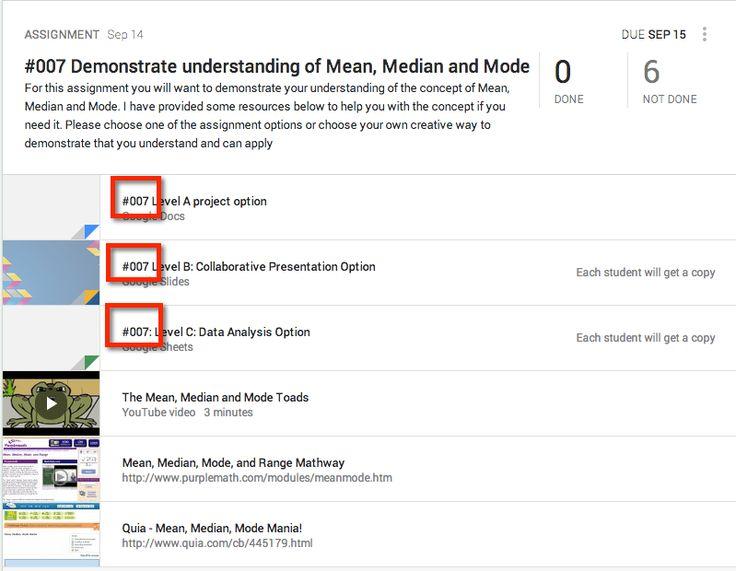 46 best Google Classroom images on Pinterest Google classroom - Google Spreadsheet Script Copy Paste Values
