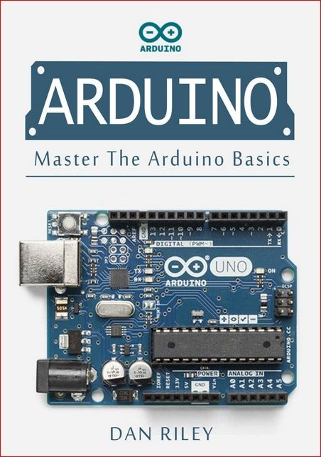Projects download arduino home automation ebook