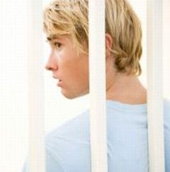 Emotional Awareness Training Helps Juvenile Offenders   Psych Central News