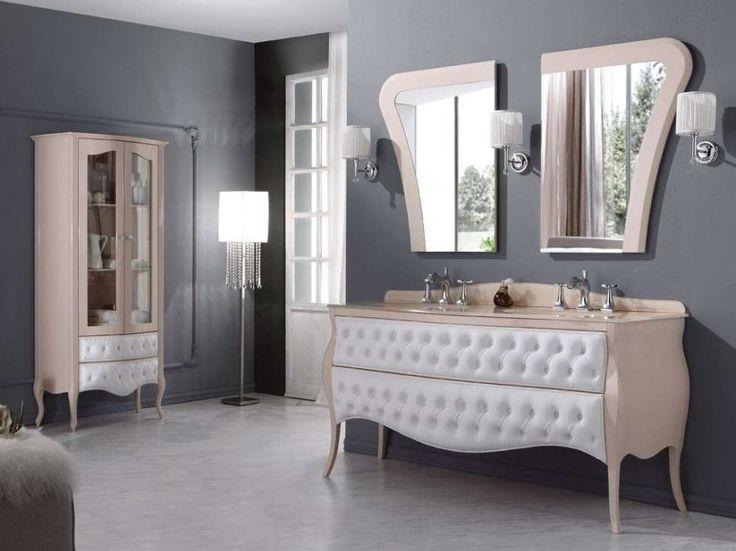 De 61 b sta bathroom bilderna p pinterest badrum - Arredo bagno black friday ...