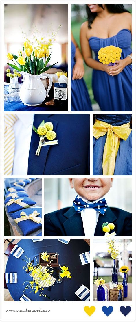 culori+nunta+albastru+galben+onuntasuperba