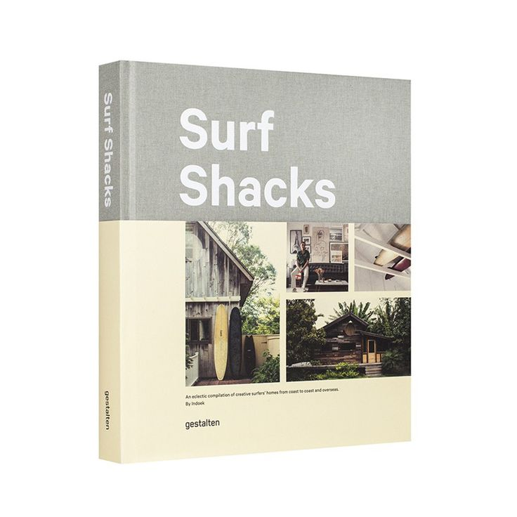 25 Best Ideas About Surf Shack On Pinterest Shack House