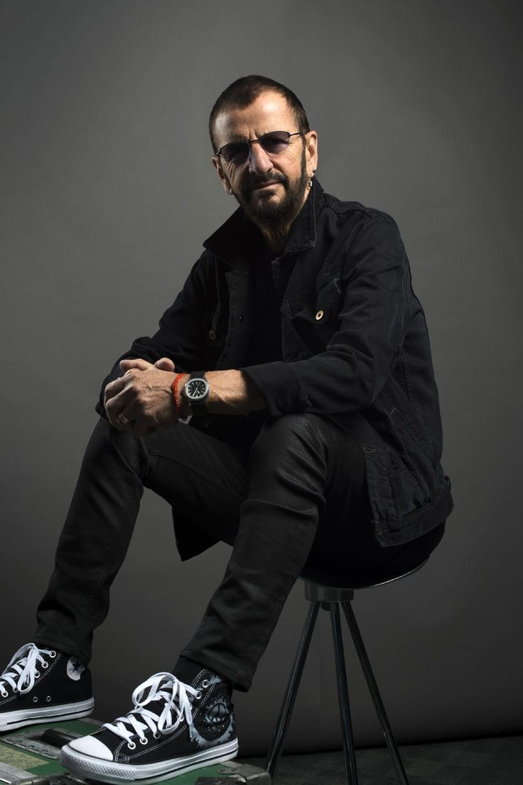 4541 best images about The Beatles mostly Ringo Starr on ...