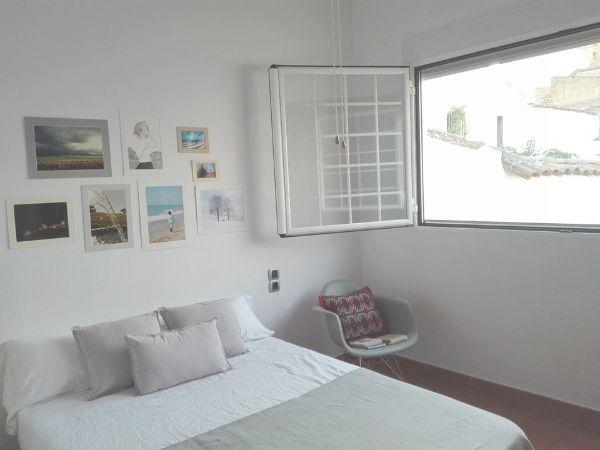 Decoracion Arabe Habitacion ~ M?s de 1000 ideas sobre Dormitorio ?rabe en Pinterest  Habitaci?n