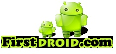 GPS Location in AndroidGps Locations, Current Gps, Gps Coordinating