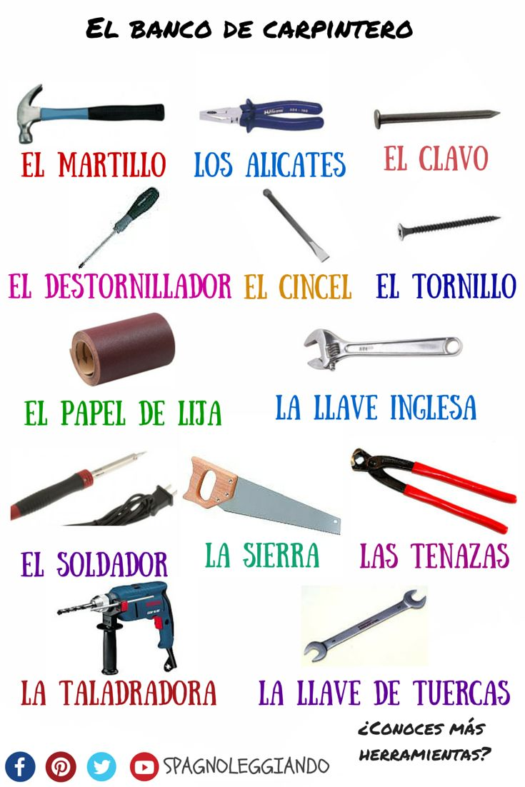 Workbooks notes in spanish worksheets pdf : 382 best Spanish -- Name these items images on Pinterest | Fruit ...