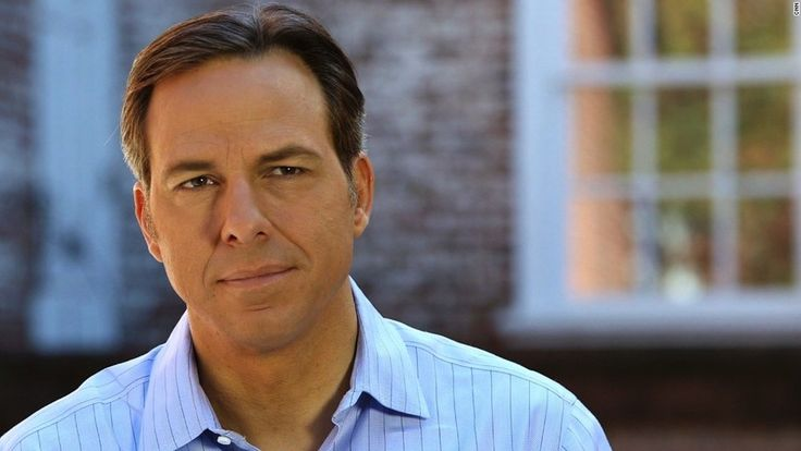 There's no proof of a wiretap, per Jake Tapper's sources. It's all made up in alt-right media-sphere No evidence, none, nada, bupkis. He goes on in his tweet storm to mention that we've seen this all before from the unstable Donald Trump. He...