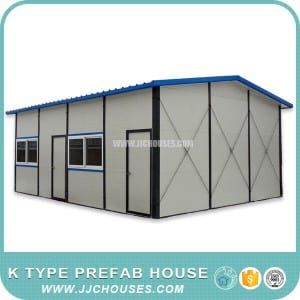 www.jjchouses.com manufactured homes for sale:prefab homes is very cheap and high quality. We can tach you how to install it if you need. It can be 2 storey