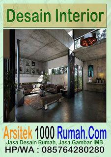Arsitek Surabaya | Arsitek Tangerang | Arsitek Yogyakarta - 085764280280: Desain Interior | Desain Model Rumah | Desain Ruma...