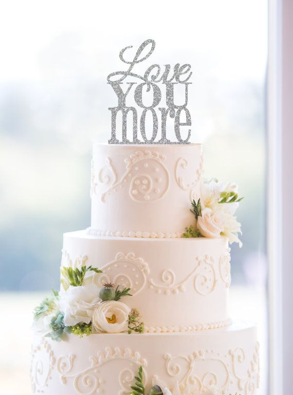 love gold script wedding cake topper 1394 best images about chicago factory on 16951