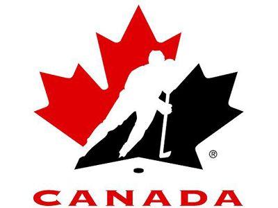 45 best images about Canadian Symbols on Pinterest ...