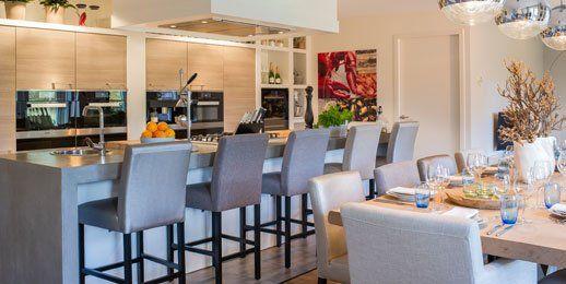 Top accomodatie: Hof van Saksen, culinair verwennen 12p