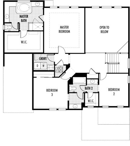 12 x 28 tiny house floor plans popular house plans and for 12 x 40 mobile home floor plan