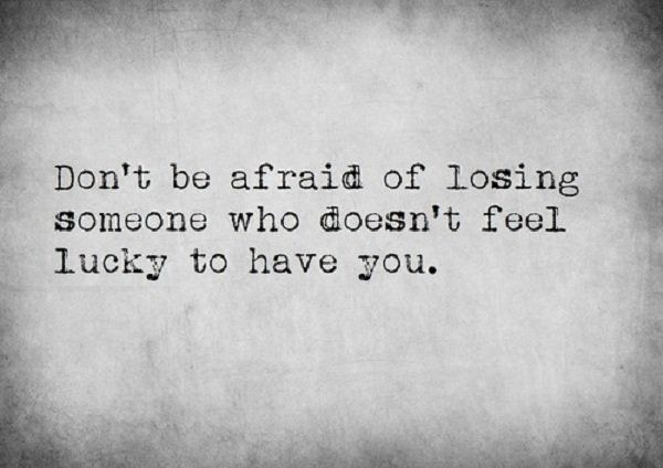Best 25 Losing Friends Quotes Ideas On Pinterest: 25+ Best Ideas About Losing Someone On Pinterest