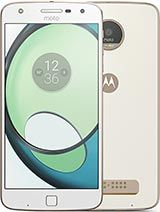 The latest addition to Motorola's portfolio, #MotoZ Play, is now available for unlocking!  Get your genuine code now and use it in any network around the world! More details here: https://www.unlockunit.com/unlock-motorola-moto-z-play-042371