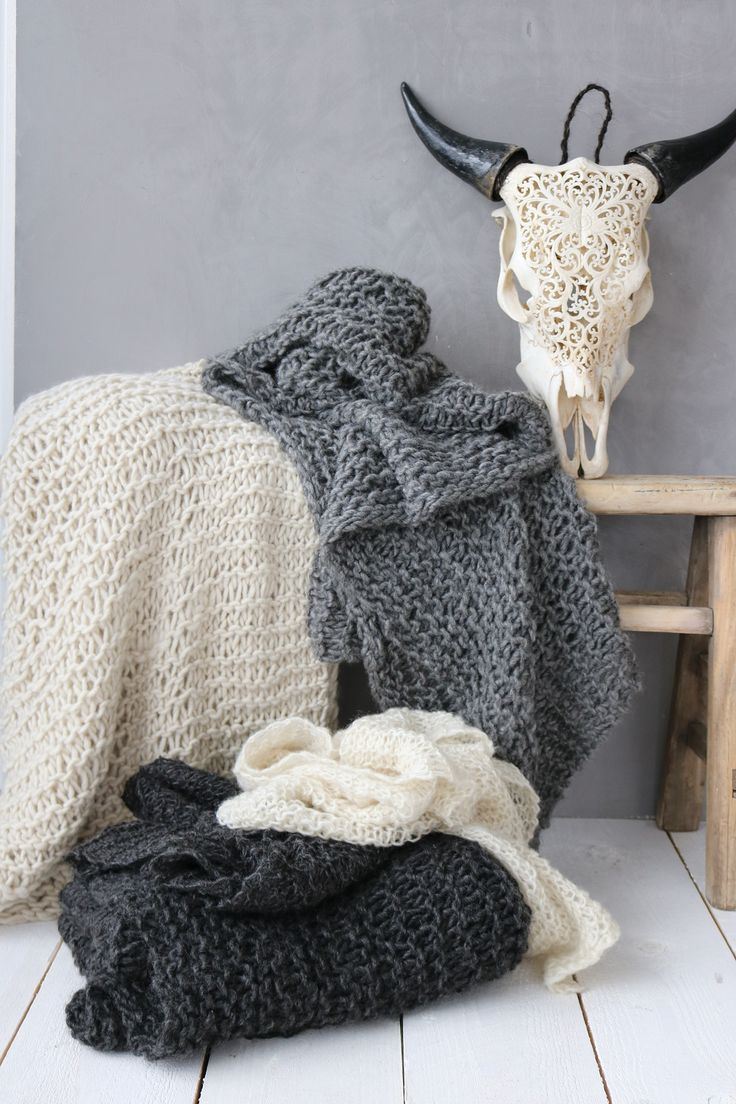 best material wool images on pinterest bedrooms bohemian and
