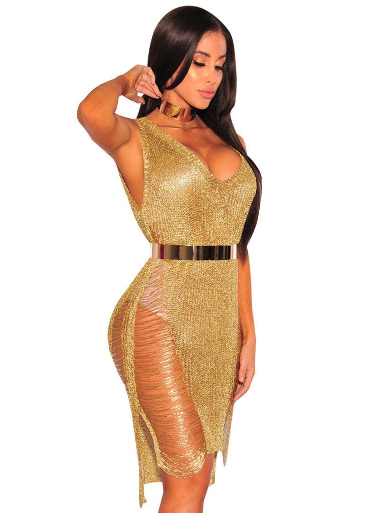723 besten Women\'s fashion dress Bilder auf Pinterest | Clubkleider ...