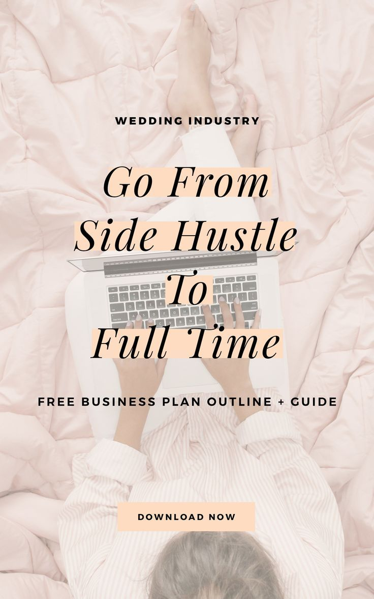 Struggling To Write Your Business Plan For Your Wedding Photography Business Downl Business Plan Template Photography Business Plan Photographer Business Plan