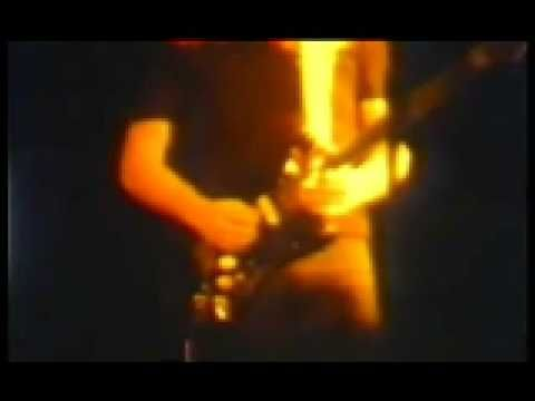 """▶ Pink Floyd - Animals Tour - Dogs Live 1978 - Part 1 - Nuremburg, Germany.  saw only 2 shows in 1978 as I was now a SOLDIER ANT!!   The show was at the Mezzezentram.......where 35 years earlier the Nazi's held their biggest, sickest rallies.  The famous speech by Hitler was from this venue!! It was SO SURREAL and in my top 5 shows EVER!!  Supertramp opened touring for there """"Breakfast in America"""" album.  There are really no words to convey the feeling and I will never forget ANY of it!!"""