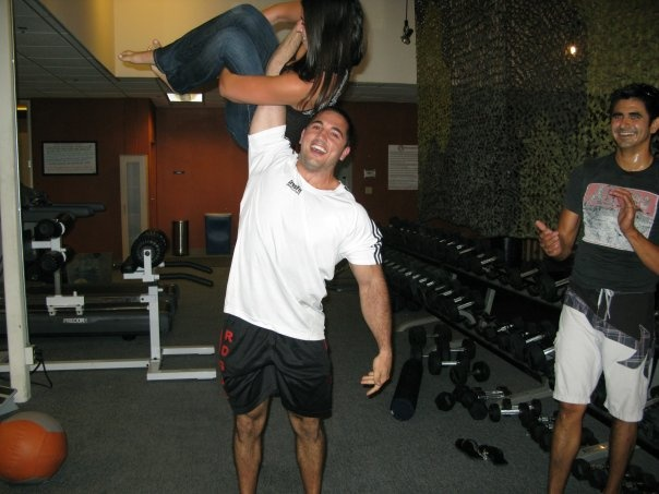 181 best images about CrossFit fun on Pinterest | Crossfit ...