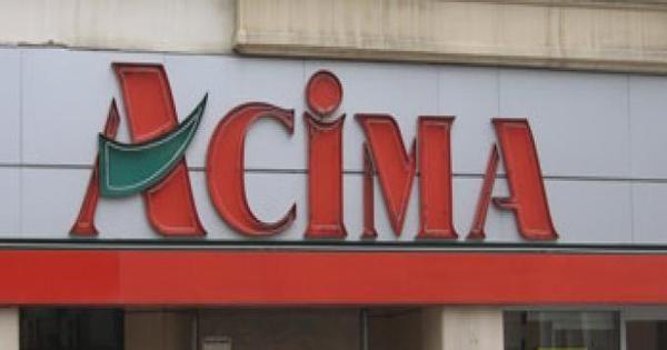 Acima recrute un Chef de Produit Electroménager (Casablanca) - توظيف منصب • DREAMJOB.MA