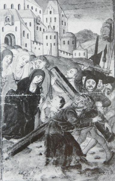 Rozmyślania dominikańskie, s. 181