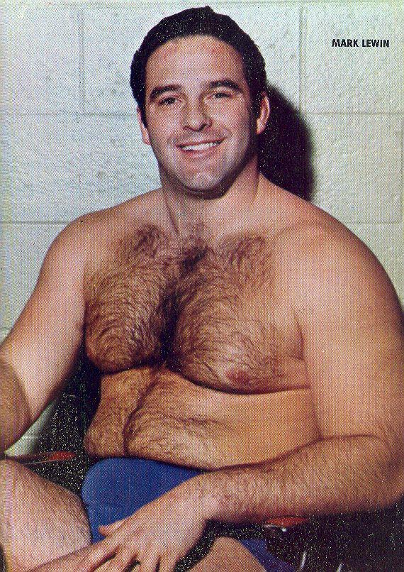 Wrestler cum during match gay first time as 7