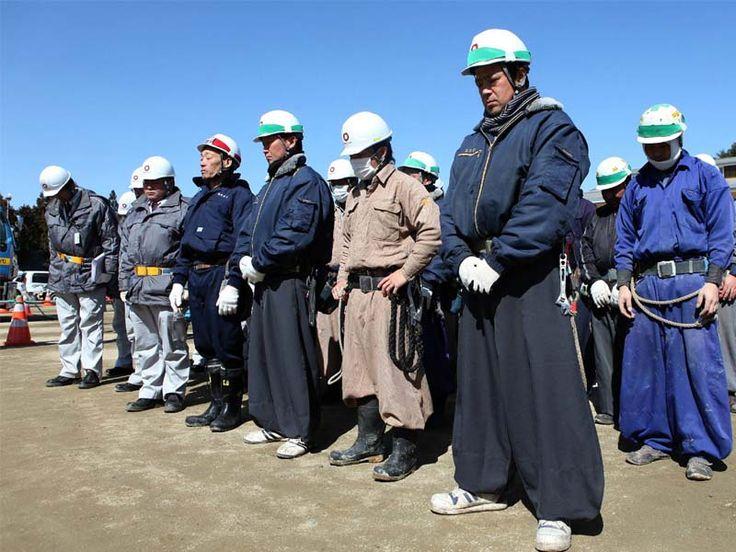 Governo japonês começa discussão sobre reforma trabalhista. O primeiro-ministro, Shinzo Abe, pediu nesta terça-feira