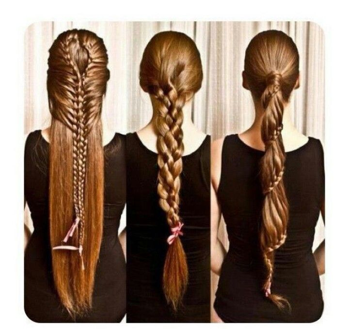 hair style for parties 156 best hair styles images on haircut styles 5880 | 94cd847d19dbe3e5880a0521cd997351 beautiful braids amazing braids