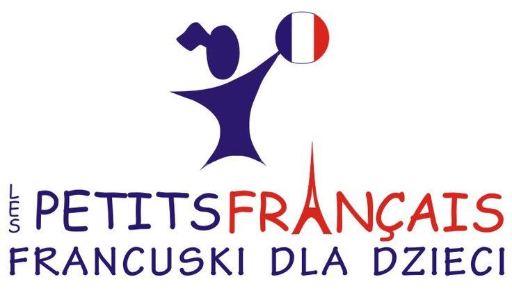 Mali Francuzi - Franczyza dla Mamy | mamopracuj.pl